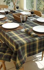 decor u0026 tips sensational dining table decoration using oval