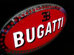 logo lamborghini 3d car logos 77 bugatti logo