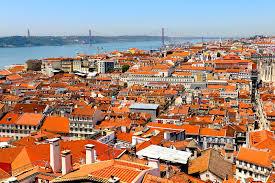 chambre de commerce et d industrie de versailles le salon de l immobilier et du tourisme portugais 2018 à