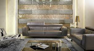 Modern Furniture Stores by Furniture Exquisite Decoration Modern Furniture Near Me