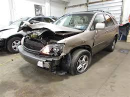 pictures of 2000 lexus rx300 used lexus rx300 parts tom s foreign auto parts quality used