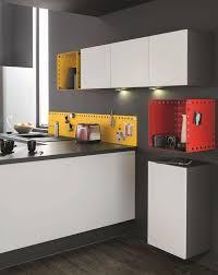 cuisine socook nouvelles cuisines socoo c des cuisines pour les petits espaces