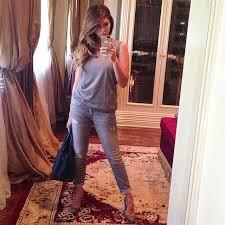 safai shiva instagram pin by glow of elegance on style pinterest instagram blue jean