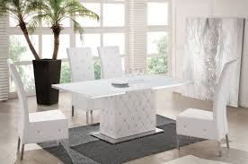 Table De Cuisine Haute Pas Cher by Amiable Table Et Chaise De Cuisine Design Tags Chaise De Table
