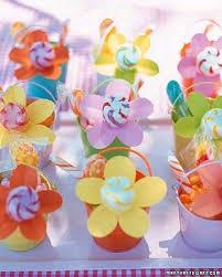 flores de foamy más y más manualidades hermosos centros de mesa con flores de
