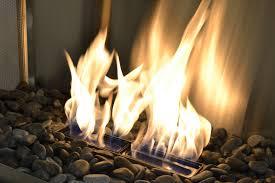 Gel Fuel Tabletop Fireplace by Gel Fireplace Insert Option Med Art Home Design Posters