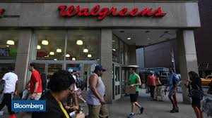 walgreens open thanksgiving day walgreens in 17 2b deal to acquire rite aid