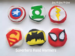 10 amazing diy superhero projects the inspiration party by