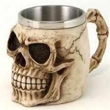 online buy wholesale retro mugs from china retro mugs wholesalers