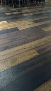 Slate Grey Laminate Flooring 25 Best Slate Worktops Ideas On Pinterest Slate Kitchen Cream