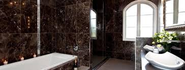 winner nkba best traditional classic bathroom design archipro