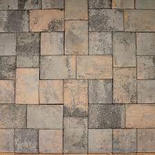 Paver Patterns The Top 5 Roman Cobble Air Vol Block