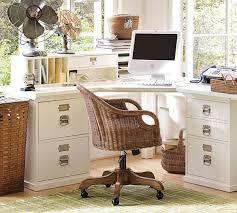 Computer Desk Organization Ideas Desk Organizing Ideas Furnish Burnish