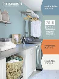 best laundry room colors design ideas themsfly