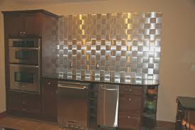backsplash sticky tiles for backsplash good home design cool and