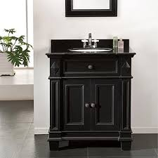 Dark Brown Bathroom Accessories by Storage Furniture Bathroom Storage U0026 Vanities Bathroom