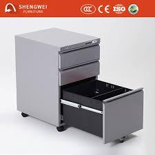 Filex File Cabinet Furniture Quilt Storage 3 Drawer Filex File Cabinet Buy Filex