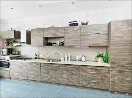 Discount Modern Kitchen Cabinets by Kitchen Kitchen Cabinets Liquidators Corner Kitchen Cabinet