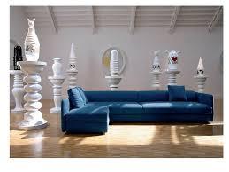 Designer Sofa Beds Sale Index Of Tutti File Immagini Livingroom Sofabeds Modern Sofa Beds
