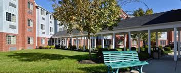 Philadelphia by Philadelphia Hotel Microtel Inn U0026 Suites Philadelphia Airport