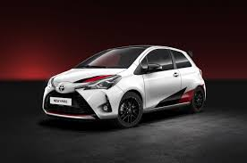 latest toyota toyota yaris 4x4 news photos and reviews