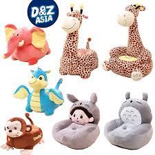 sofa fabulous animal bean bag chairs for kids homey ideas 9