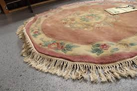 Used Area Rugs Getting Smart With Buying Used Area Rugs What To Look Out For