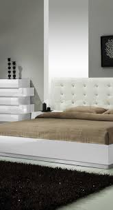 affordable contemporary bedroom furniture bedroom furniture contemporary bedroom contemporary bedroom