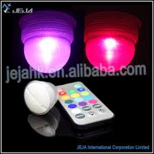 single white color blinking lights small battery operated