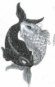 pin by ขาเดฟ on ศ ลปะ designs and tatting