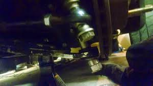eage8 u0027s ssm hpde fc turbo page 20 rx7club com mazda rx7 forum