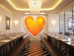 Private Dining Rooms Los Angeles 231 Best The Latest News In La Images On Pinterest Beverly Hills
