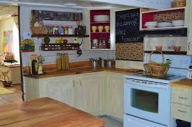 cuisine kidkraft avis déco cuisine vintage castorama 96 22341858 cher stupefiant