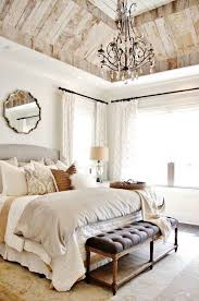 Chandelier In Master Bedroom Stunning Master Bedroom Chandelier Ideas Rugoingmyway Us