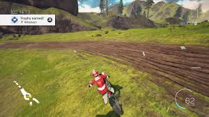 motocross madness games review moto racer 4 playstation 4 gbatemp net the