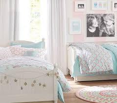 Juliette Bed Pottery Barn Designer Love Bed Trundle