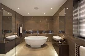 diy bathroom remodel ideas bathroom easy bathroom remodel ideas washroom design modern