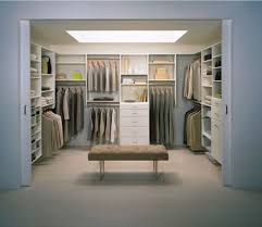 california closets miromar design center