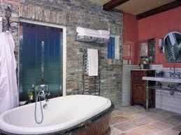 contemporary bathroom faucets hgtv