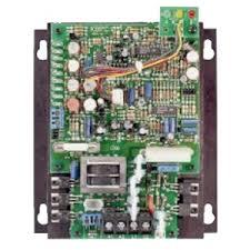 kbcc map kbcc 240d kb electronics kbpc circuit 115 230 vac thru 2 hp 90