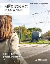recettes de cuisine m iterran nne mérignac magazine novembre 2017 by ville de mérignac issuu