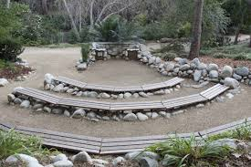 Ucla Botanical Garden Megan Beck Botanical Garden A Valuable Teaching Space Daily Bruin
