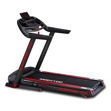 pedana da corsa tapis roulant fitnessboutique