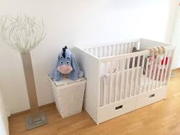 fly chambre bebe idees fly lit tapis chambre luminaire complete commode fille garcon