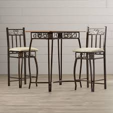 Bar Table Ikea by Furniture Bar Stool Ikea Counter Height Pub Table Tall Dining