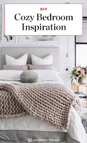 2260 best bedrooms images on pinterest
