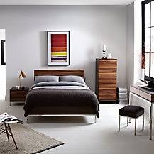 John Lewis Bedroom Furniture by 38 Best Bedroom Images On Pinterest John Lewis Master Bedroom