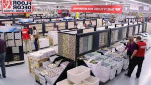 floor and decor store hours floor decor brandon fl remarkable floor and decor lombard floor
