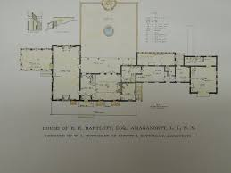 Morton Building Floor Plans by Steel Buildings With Living Quarters Floor Plans Barn Layout