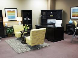 office 1 awesome inspiration ideas business office decorating